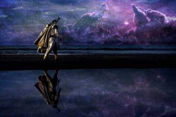 Horóscopo hoje: Previsão astrológica para 11 de setembro
