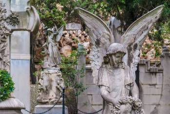 Anjo número 7070 e seu significado e simbolismo