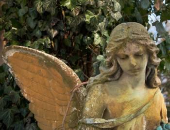 Anjo número 91 e seu significado e simbolismo