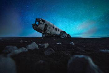 Horóscopo hoje: Previsão astrológica para 20 de agosto