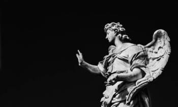 Anjo número 61 e seu significado e simbolismo