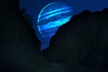 Horóscopo hoje: Previsão astrológica para 21 de agosto
