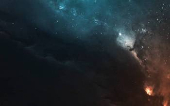 Horóscopo hoje: Previsão astrológica para 18 de novembro