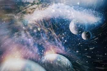Horóscopo hoje: Previsão astrológica para 31 de outubro