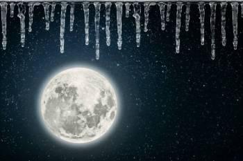 Horóscopo hoje: Previsão astrológica para 26 de novembro