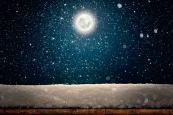 Horóscopo hoje: Previsão astrológica para 3 de dezembro