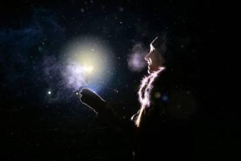 30 de junho traços do signo do zodíaco
