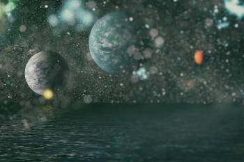 Horóscopo hoje: Previsão astrológica para 27 de outubro