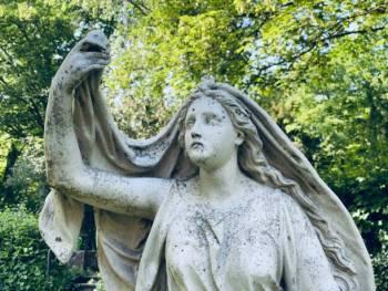 Anjo número 855 e seu significado e simbolismo