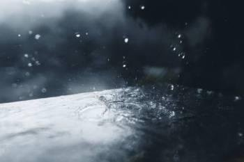 Horóscopo hoje: Previsão astrológica para 24 de dezembro