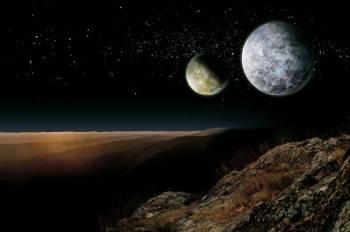 Horóscopo hoje: Previsão astrológica para 30 de dezembro
