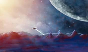 19 de junho signo ascendente do zodíaco