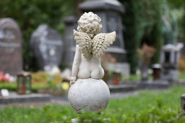 Anjo número 4646 e seu significado e simbolismo