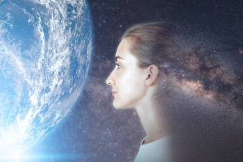 Horóscopo hoje: Previsão astrológica para 21 de dezembro