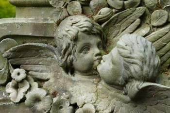 Anjo número 6006 e seu significado e simbolismo