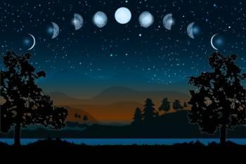 Qual é o meu signo do zodíaco 26 de abril