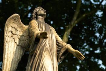 Anjo número 760 e seu significado e simbolismo