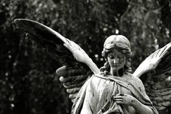 Anjo número 64 e seu significado e simbolismo