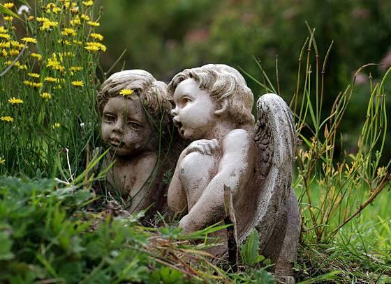 Anjo número 1265 e seu significado e simbolismo
