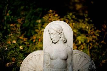 Anjo número 2414 e seu significado e simbolismo