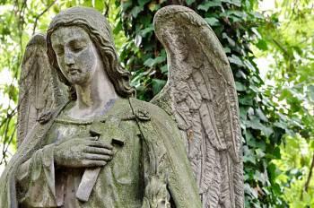 Anjo número 94 e seu significado e simbolismo