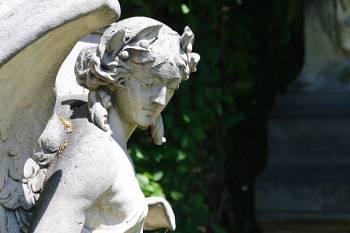 Anjo número 1245 e seu significado e simbolismo