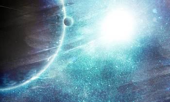 Horóscopo hoje: Previsão astrológica para 20 de dezembro
