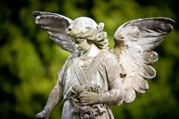 Anjo número 2002 e seu significado e simbolismo