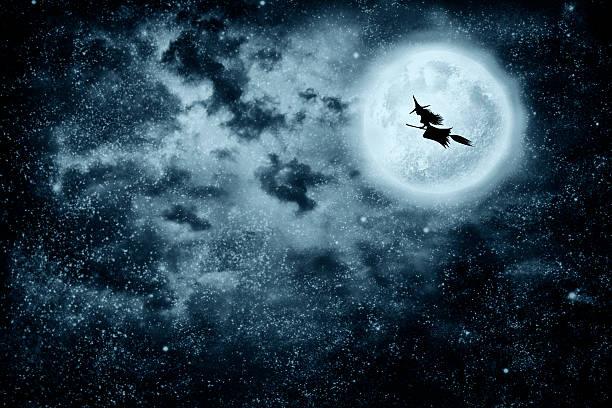 Horóscopo hoje: Previsão astrológica para 22 de dezembro