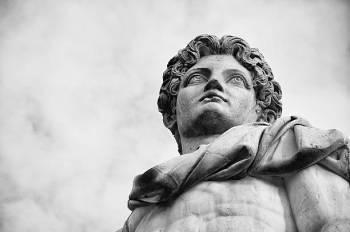 Anjo número 35 e seu significado e simbolismo