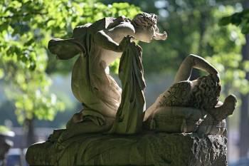 Anjo número 1126 e seu significado e simbolismo