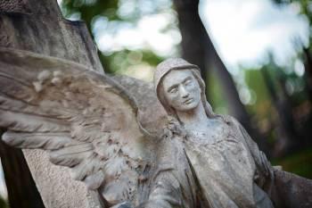 Anjo número 6666 e seu significado e simbolismo