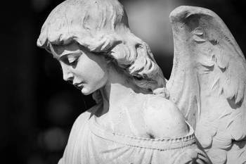 Anjo número 27 e seu significado e simbolismo