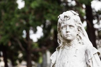 Anjo número 1211 e seu significado e simbolismo