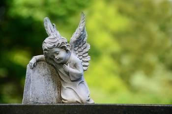 Anjo número 9911 e seu significado e simbolismo