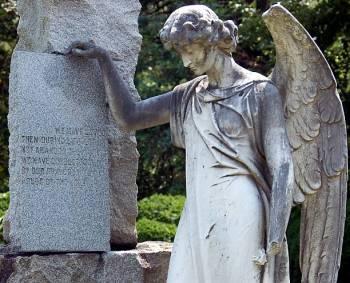 Anjo número 1010 e seu significado e simbolismo