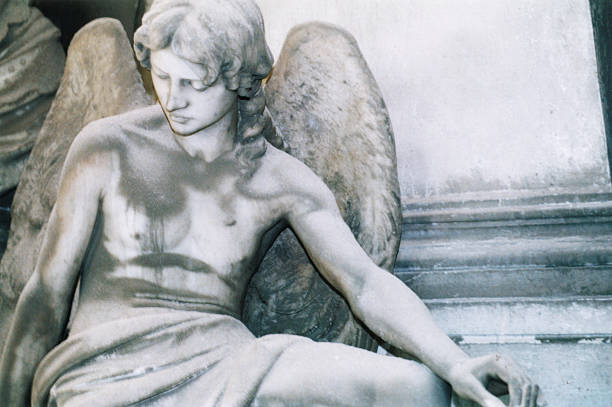 Anjo número 4811 e seu significado e simbolismo