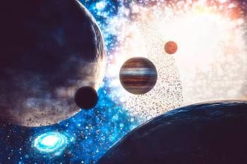 Horóscopo hoje: Previsão astrológica para 18 de dezembro