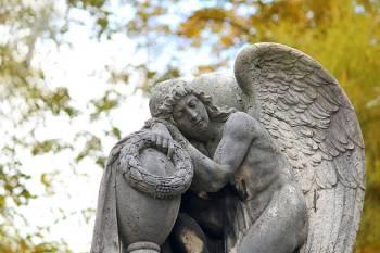 Anjo número 6161 e seu significado e simbolismo