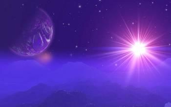 Horóscopo hoje: Previsão astrológica para 21 de abril