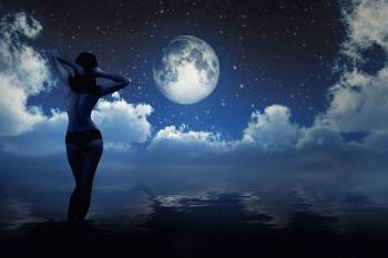 22 de fevereiro Personalidade do aniversário do horóscopo do zodíaco