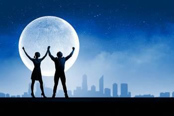3 de fevereiro compatibilidade do signo do zodíaco