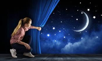 Horóscopo hoje: Previsão astrológica para 21 de outubro