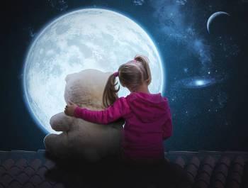 Horóscopo hoje: Previsão astrológica para 22 de novembro