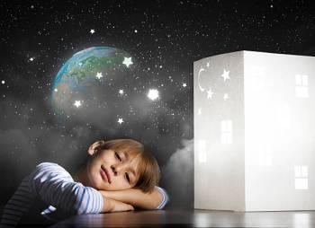 6 de março Personalidade do aniversário do zodíaco