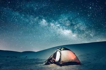 Horóscopo hoje: Previsão astrológica para 28 de novembro