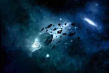 Horóscopo hoje: Previsão astrológica para 28 de agosto