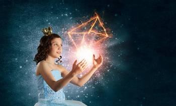 8 de marco compatibilidade do signo do zodíaco