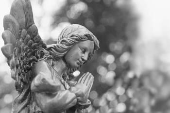 Anjo número 60 e seu significado e simbolismo
