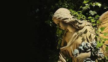 Anjo número 411 e seu significado e simbolismo
